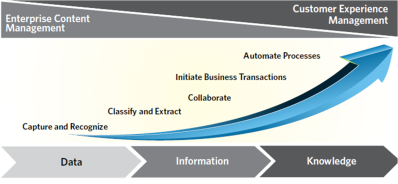 automatebusinessprocesses