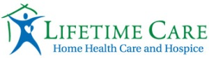 lifetime-care-logo