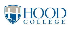 20130610161930!Official_Logo_of_Hood_College