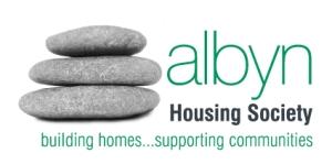 albyn-new-logo-JPEG